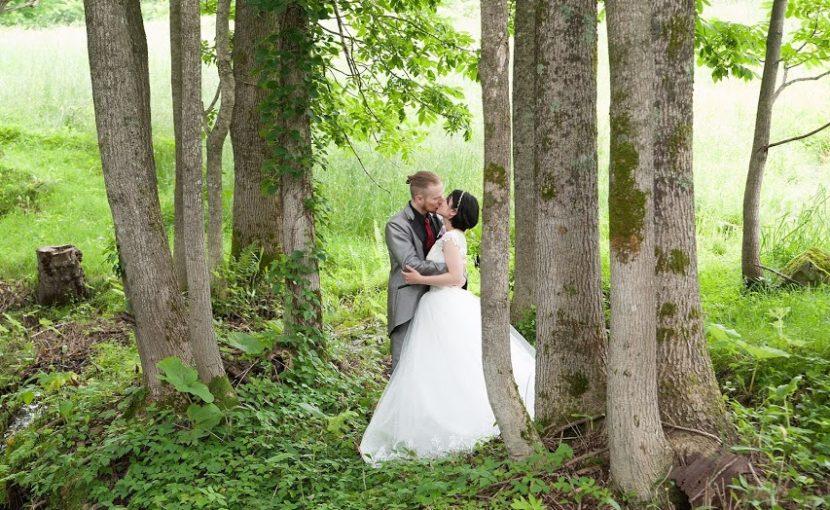 婚礼写真を自分たちらしく::旭川~道内出張撮影できるプロカメラマンの写真館・繭林館・繭林写真舎